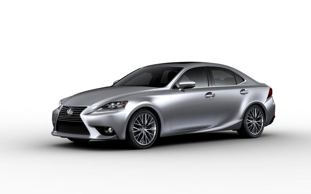 2014-Lexus-IS-350-Picture